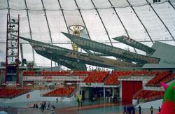 Millenium-Dome-006.jpg