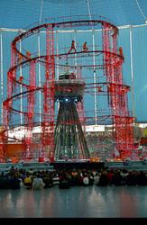 Millenium-Dome-036.jpg