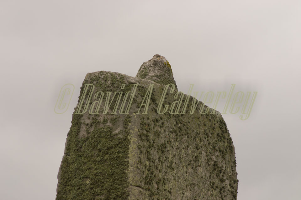 Stonehenge-022.jpg