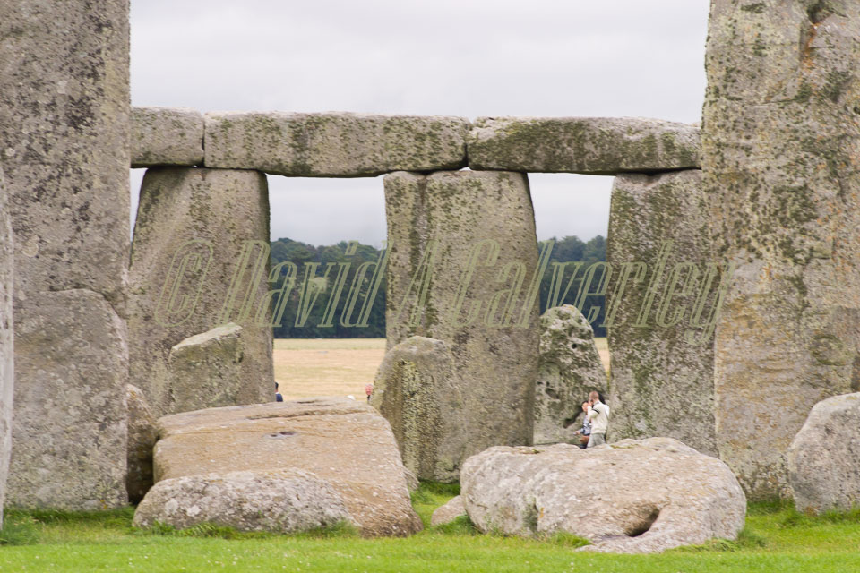 Stonehenge-024.jpg