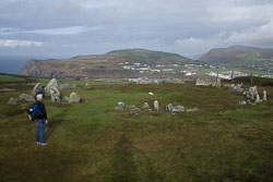 Mull-Circle,-Isle-Of-Man-006.jpg