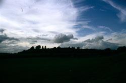 Stonehenge-002.jpg