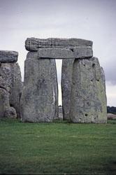 Stonehenge-005.jpg