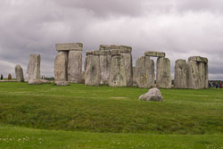Stonehenge-038.jpg