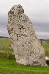 Stonehenge-046.jpg