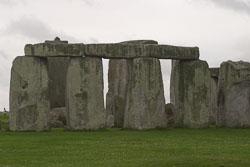 Stonehenge-047.jpg