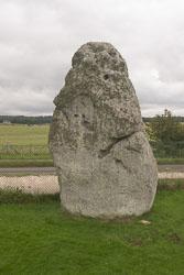 Stonehenge-049.jpg