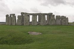 Stonehenge-050.jpg