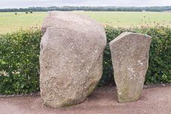 Stonehenge-052.jpg