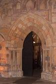 Bolton_Abbey_Priory-005