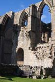Bolton_Abbey_Priory-013