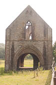 Easby_Abbey-002