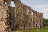 Easby_Abbey-009