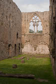 Easby_Abbey-015