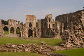 Easby_Abbey-018
