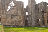 Easby_Abbey-026