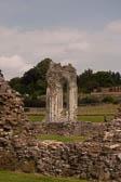 Kirkham_Priory-016