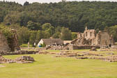 Kirkham_Priory-036