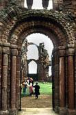 Lindisfarne_Priory-005
