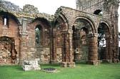 Lindisfarne_Priory-012