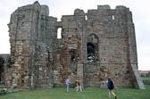 Lindisfarne_Priory-024