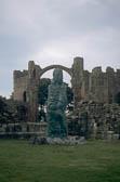 Lindisfarne_Priory-031