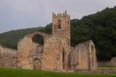 Mount_Grace_Priory-001