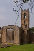 Mount_Grace_Priory-007