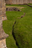 Mount_Grace_Priory-014