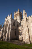 Selby_Abbey-033
