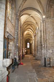 Selby_Abbey-037