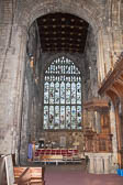 Selby_Abbey-038