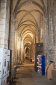 Selby_Abbey-053