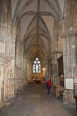 Selby_Abbey-067