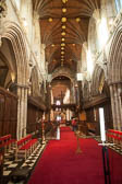 Selby_Abbey-085