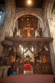 Selby_Abbey-101