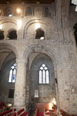 Selby_Abbey-102
