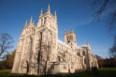 Selby_Abbey-111