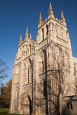 Selby_Abbey-112