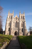 Selby_Abbey-113