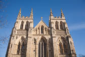 Selby_Abbey-115