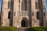 Selby_Abbey-116