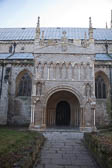 Selby_Abbey-118