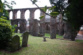 St_Botolph's_Priory,_Colchester-001