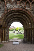 St_Botolph's_Priory,_Colchester-004