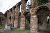 St_Botolph's_Priory,_Colchester-009