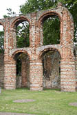 St_Botolph's_Priory,_Colchester-015