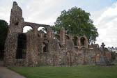 St_Botolph's_Priory,_Colchester-016
