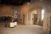 Thornton_Priory-025