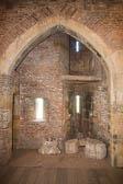 Thornton_Priory-037